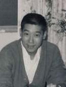 Wayne Asato