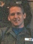 Glen Hunt