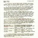 Special Order F-21 (Courtesy of Gene Bielinski)