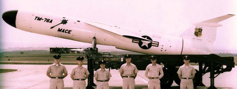 Capt. Park E. Johnson – Info Requested