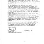 Special Order A-4 (Courtesy of Leonard Hannasch)