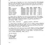 Special Order P-5 (Courtesy of Leonard Hannasch)