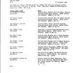 Special Order P70 (Courtesy of Leonard Hannasch)