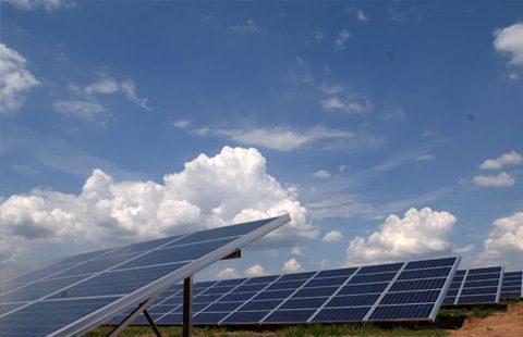 Sembach Solar Park