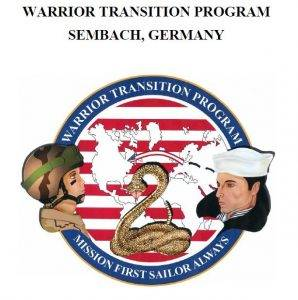 Navy Warrior Transition Program – More Info