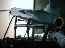 TM-76A