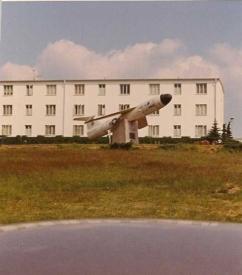 Mace (TM-76A)